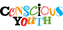 Conscious Youth C.I.C - A community organisation led by & for young people