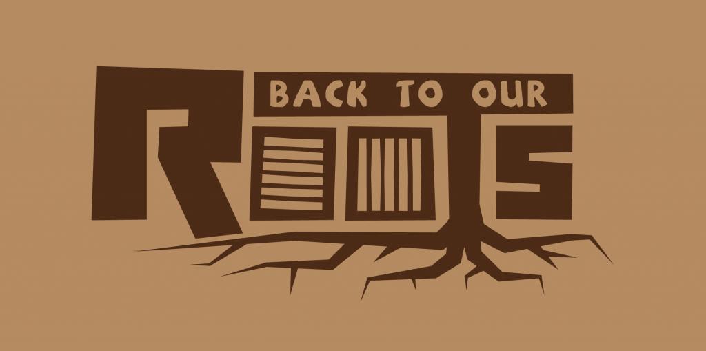 BackToOurRoots_Logo_all-05