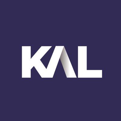 http://consciousyouth.co.uk/wp-content/uploads/2020/09/KAL.jpg