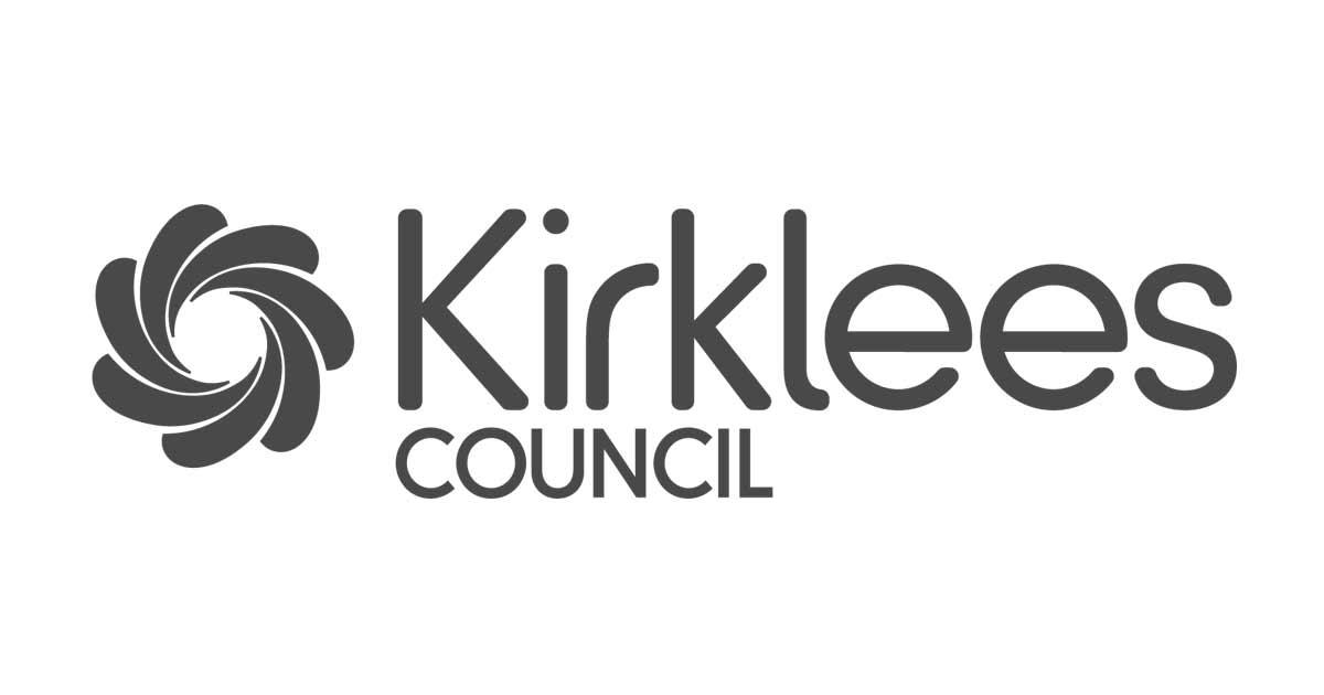 http://consciousyouth.co.uk/wp-content/uploads/2020/09/Kirklees.jpg