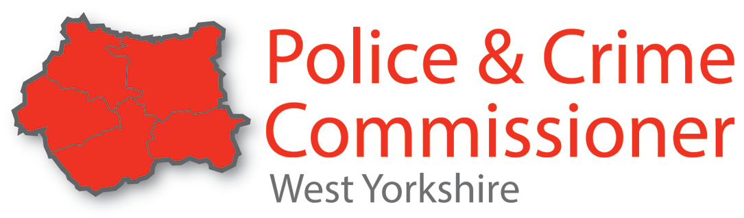 http://consciousyouth.co.uk/wp-content/uploads/2020/09/pcc_tall_logo.png