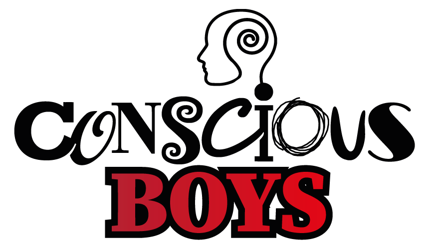 Learn more about Conscious Boys