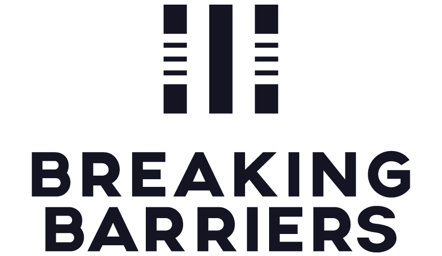 Learn more about Breaking Barriers