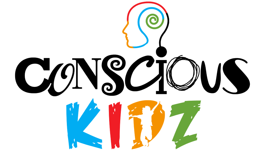 Learn more about Conscious Kidz