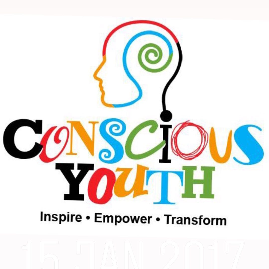 Conscious Youth CIC